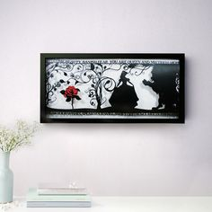 The Beauty of a Beast Hand Cut Papercut Cutting Quotes, Drop Shadow, A Beast, Black Paper, Box Frames, Paper Cutting, Cut Paper, Beautiful Hands, Beauty And The Beast