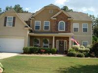 Woodstock GA Real Estate | Alpharetta Real Estate | Acworth Homes for Sale | Canton GA Homes for Sale | Sara Hibbard  www.sarahibbard.com