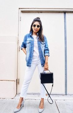 67a786090bb7e2 Shop the Look from whatvruwore on ShopStyleStylish work OOTD