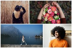 How to Use Photography to Build Your Brand – Medium