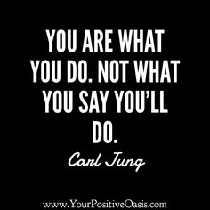 25 Quotes That Will Inspire You To Take Action quotes morning quotes quotes quotes quotes Said Quotes of wisdom Life Quotes Love, Great Quotes, Quotes To Live By, Funny Wise Quotes, Inspirational Quotes About Work, Remember Me Quotes, Spark Quotes, Inspire Quotes, The Words