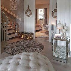 ✨Good evening ✨#myhome #hem_inspiration #homegoods #homedeco #decorationideas #decorating #decor #decore #decorate #decoraçãodeinteriores #inspire_me_home_decor #finehjem #classyhomes #classyinteriors #dreaminteriors #dreaminterior #shabbydecor #shabbyhome #homedecore #homedecorations #home #deco #vakrehjem #interior4homes #interior4all #interior123 #interior125