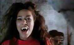 Satanic Rites of Dracula, Christopher Lee, Hammer Films 1973