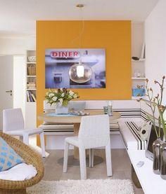 ambiente-pequeno-sala-jantar-parede-amarela
