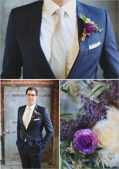super cute groom style