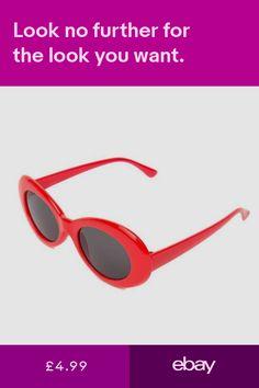 f7e38ff624 11 Desirable Vintage Sunglasses images