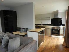 Ballyhar, Killarney, Co. Kitchen Island, Kitchen Cabinets, Property Search, House, Home Decor, Island Kitchen, Decoration Home, Home, Room Decor