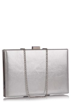 http://static14.jassets.com/p/Dorothy-Perkins-Silver-Clutch-8903-961869-1-gallery2.jpg