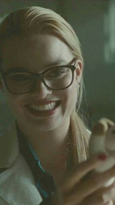 Harley Quinn Esquadrão Suicida