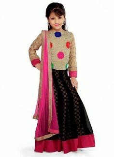 Výsledek obrázku pro winter dresses for girls