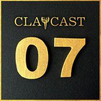 CLAPCAST #7 by Claptone on SoundCloud