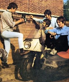The Small Faces Love Now, So Much Love, Kenney Jones, Ronnie Lane, Steve Marriott, Ronnie Wood, Hottest Guy Ever, 60s Music, Small Faces