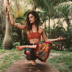 "curly-haired-hippie: "" 'Meditation is a way for nourishing and blossoming the divinity within you.' -Amit Ray photo of @otekah_ """
