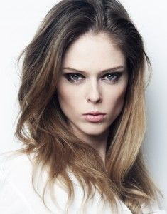 Coco Rocha Health, Fitness, Height, Weight, Bust, Waist, and Hip Size - http://celebhealthy.com/coco-rocha-health-fitness-height-weight-bust-waist-and-hip-size/