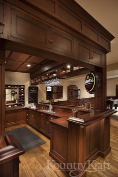16 best Wet Bar Cabinets images on Pinterest in 2018 | Bar cabinets ...
