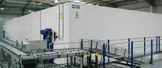We are experts in the design, construction & installation of large-scale Cool Room in Melbourne. We offer custom made coolroom to suit your specific requirements. call us today or visit our website Panel Systems, Darwin, Cool Rooms, Melbourne, Custom Design, Commercial, Construction, Suit, Cold