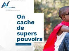 Actionéo Avocats votre cabinet fiscaliste à Rennes