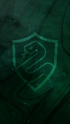 Casas Do Harry Potter, Casas Estilo Harry Potter, Mundo Harry Potter, Slytherin Harry Potter, Harry Potter Draco Malfoy, Slytherin Pride, Slytherin House, Slytherin Aesthetic, Hogwarts Houses