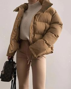 Cute Casual Outfits, Stylish Outfits, Flannel Outfits, Winter Fashion Outfits, Winter Outfits, Teen Fashion, Classy Casual, Mode Vintage, Mode Outfits