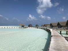 Take me back to the Maldives. Where is your favorite holiday destination? Favorite Holiday, Your Favorite, Luxury Travel Agents, Holiday Destinations, Maldives, Travel Guide, Travel Inspiration, Mansions, House Styles