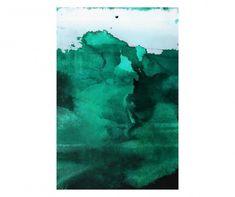 Dark Green Kép