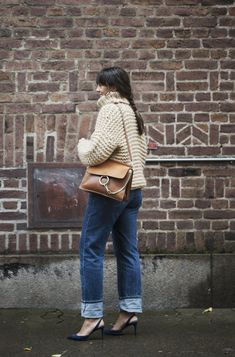 View original outfit post / Follow Hanna MW on Bloglovin'