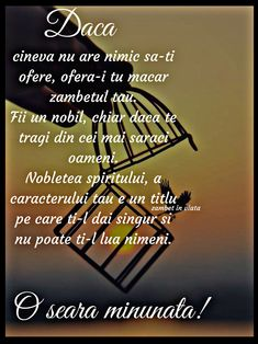 Motto, Fii Puternic, Romantic, Quotes, Movie Posters, Ankle Straps, Alice, Quotations, Film Poster