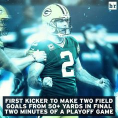 Mason Crosby Packers Baby, Go Packers, Packers Football, Football Memes, Green Bay Packers, Football Stuff, Football Baby, Football Season