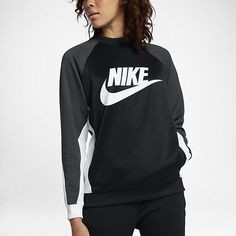 Cute Swag Outfits, Nike Outfits, Sport Outfits, Stylish Outfits, Workout Attire, Indian Gowns, Daily Fashion, Women's Fashion, Nike Sportswear