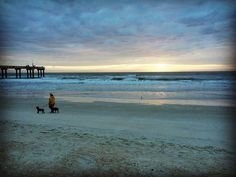 #goodmorning @beachniece  We are trav'ling in the footsteps Of those who've gone before But we'll all be reunited  On a new and sunlit shore O when the saints go marching in: Louis Armstrong #staugustine #staugustinebeach #streetphotography #sunset#sunrise #beach #roamflorida #florida #ipulledoverforthis #beach#picoftheday #photooftheday #instamood #instagood #instacool#instadaily #natureshots #nature #naturelovers #sky #skyporn #staugustinebuzz #travel #sky #clouds