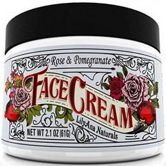 Face Cream Moisturizer Natural Anti Aging Skin Care >>> Special product just for you. Homemade Face Moisturizer, Anti Aging Moisturizer, Moisturizer For Dry Skin, Oily Skin, Creme Anti Age, Anti Aging Cream, All Natural Skin Care, Organic Skin Care, Natural Beauty