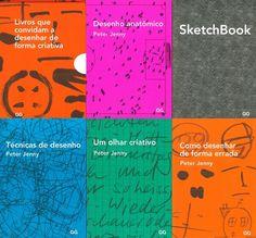 um olhar criativo – peter jenny pdf - Pesquisa Google