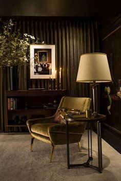39 best home bar bar cart interior design images on pinterest