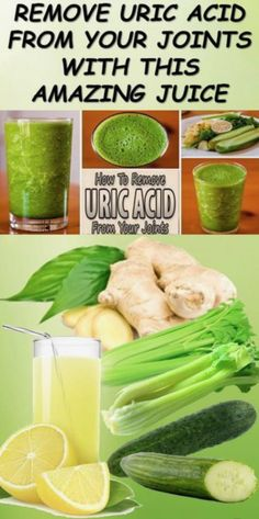 The Oil that Removes Uric Acid From the Blood, Cures Anxiety and Stops Alcohol and Cigarette Cravings