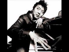 Lang Lang - Beethoven Piano Sonata op.6-1