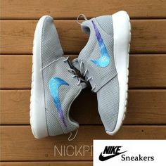 65629c9a020d0 Women s Nike Shoes . Popular models like the Air Max 2016