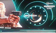 Moziverzum TV online közvetítése élőben Transformers, Internet, Tv, Television Set, Television