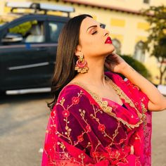 Himanshi Khurana Best Beautiful Pictures, Images And Wallpapers Bikini Pictures, Bikini Photos, Punjabi Models, Punjabi Actress, Punjabi Girls, Punjabi Suits, Hd Wallpapers For Mobile, Hd Photos, Pictures Images