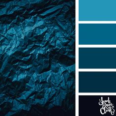 Blue color combo 25 color palettes inspired by the PANTONE color trend predictions for Spring Summer 2019 - Find more color palettes mood boards and color schemes at Blue Colour Palette, Colour Schemes, Color Trends, Color Combos, Color Blue, Blue Color Pallet, Theme Color, Color Palette Generator, Dashboard Design