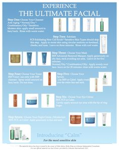 A step by step guide to an amazing facial at home with Arbonne. Great skin is easy with the right tools. Arbonne Consultant, Independent Consultant, Health And Beauty, Health And Wellness, Arbonne Party, Arbonne Business, Spa Party, Pure Products, Arbonne Products