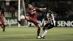 hhttps://www.vavel.com/br/futebol/atletico-mg/741375-jogo-atletico-mg-x-bayer-leverkusen-ao-vivo-online-pela-florida-cup-2017.html  Jogo Atlético-MG x Bayer Leverkusen ao vivo online pela Florida Cup 2017 (0-1)
