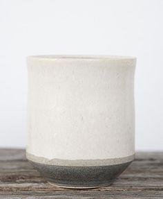 Mug no.11 | Audrey Long Ceramics | The Home Ground