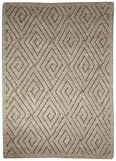 Jaipur Living: Branded 9x12 size Rugs in Ivory,White color - Buy Online