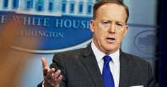 Sean Spicer, United Airlines and the Fine Art of Repentance