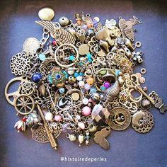 A beautiful mess ! Beautiful Mess, Switzerland, Costume Jewelry, Jewelry Accessories, Photos, Instagram, Inspiration, Bead, Biblical Inspiration