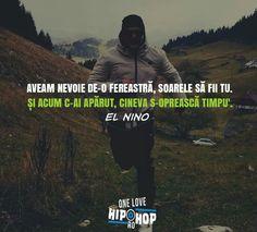 Rapper Quotes, Hip Hop, Texts, Lyrics, Poetry, Bang Bang, Youtube, Hiphop, Song Lyrics