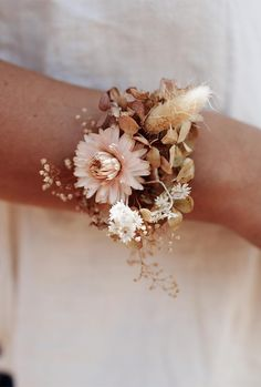 driedflowers6