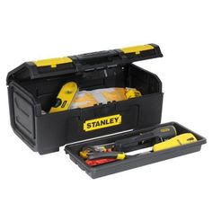 Stanley-STST16410-16-Inch-Toolbox-Removable-Tray-Soft-Grip-Handle-Christmas-Sale
