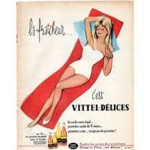 """Résultat de recherche d'images pour """"vittel delice"""""""