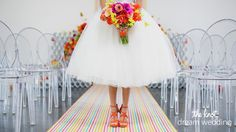 courses complete wedding photographer experience jasmine star